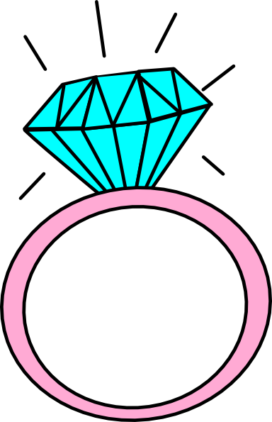 Diamond Vector Art - ClipArt Best