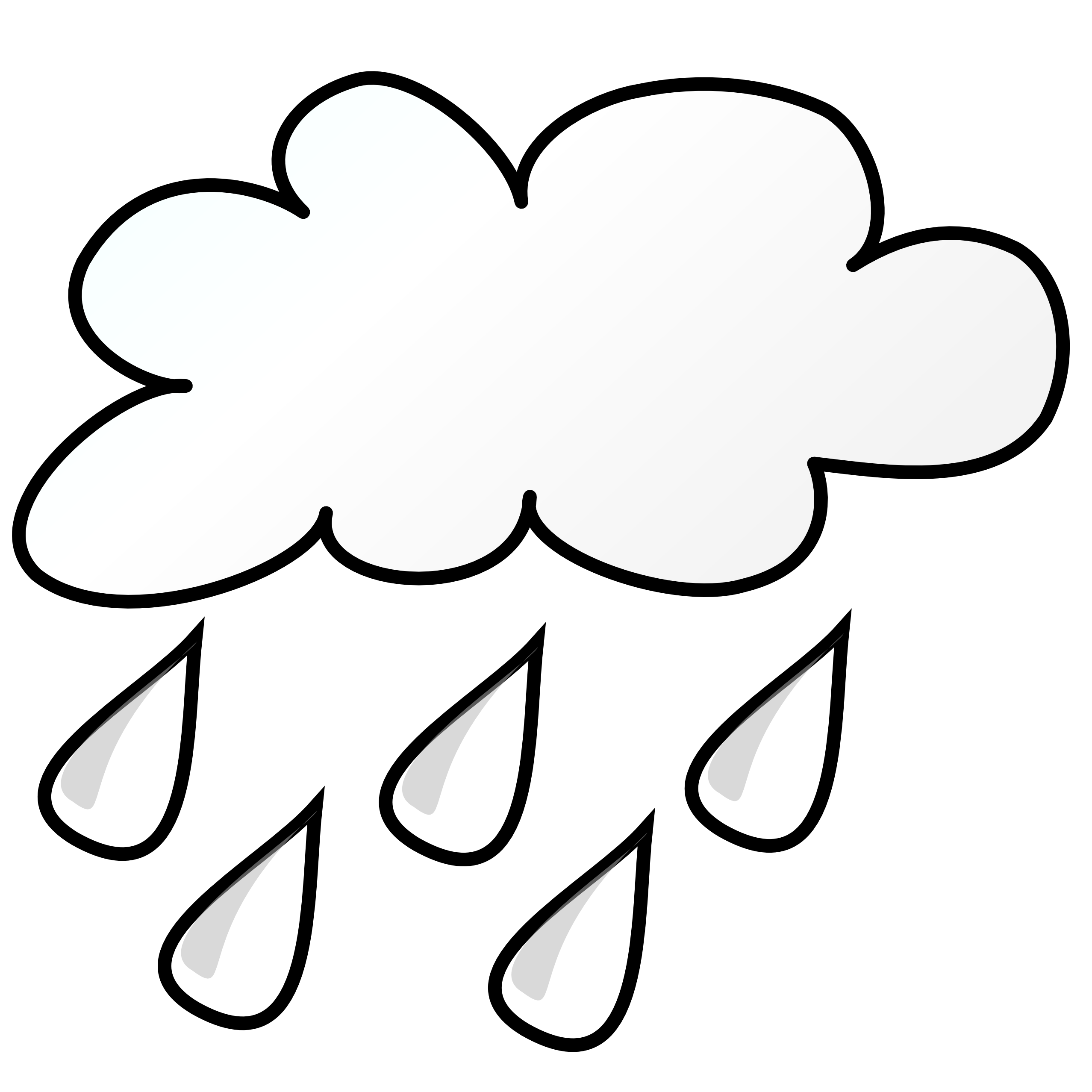 pin weather symbols colouring pages on pinterest