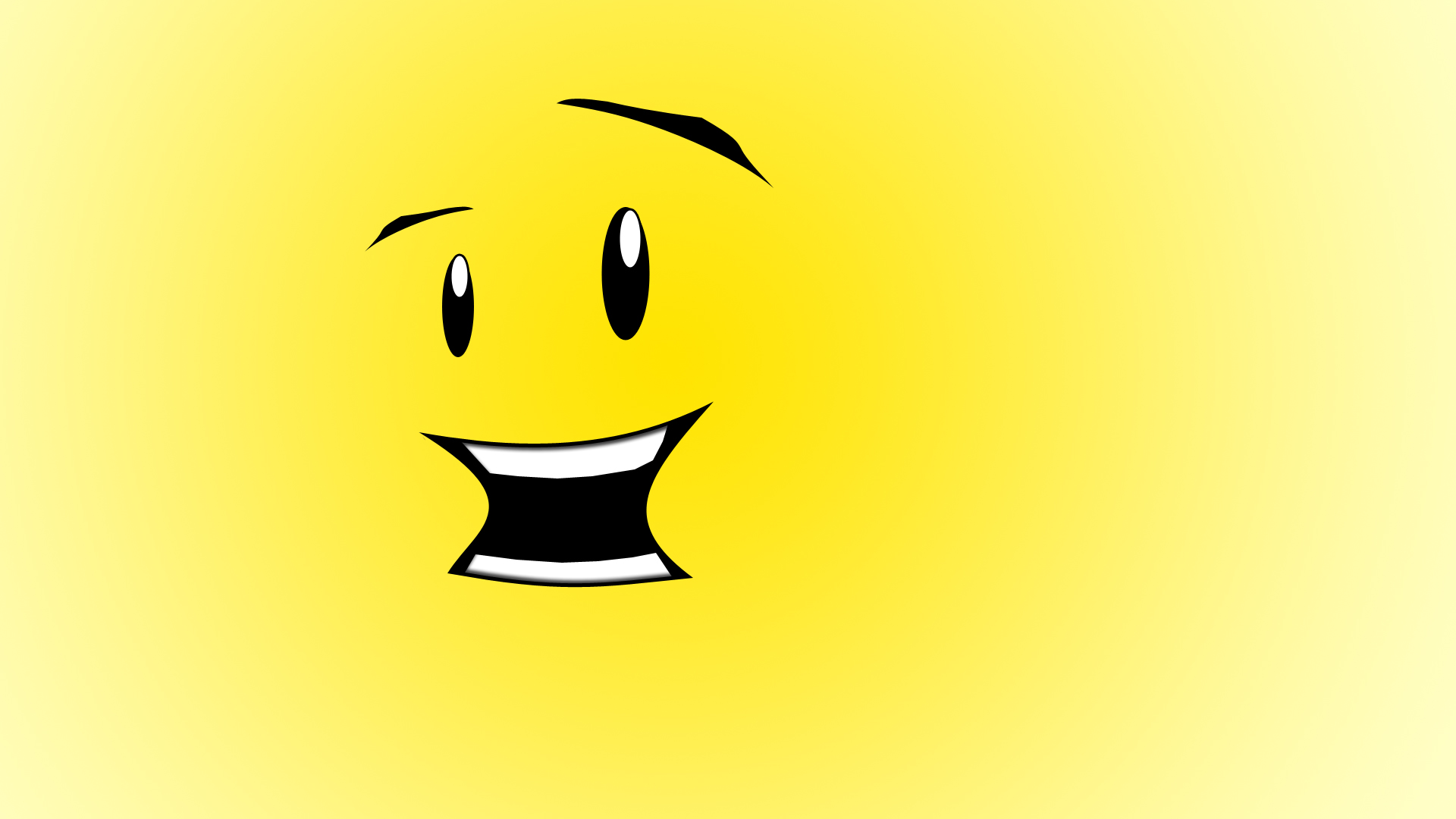 Happy Faces Hd Wallpapers Background - Wallpaperfull.