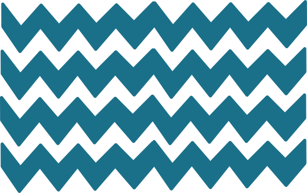 Freebie Of The Day Feather Arrow Set furthermore Chevron Monogram Frame Svg Cut Files Svg further Free circle frame clip art additionally How To Make Curved Arrows In Powerpoint besides Product product id 1187. on chevron circle clip art free