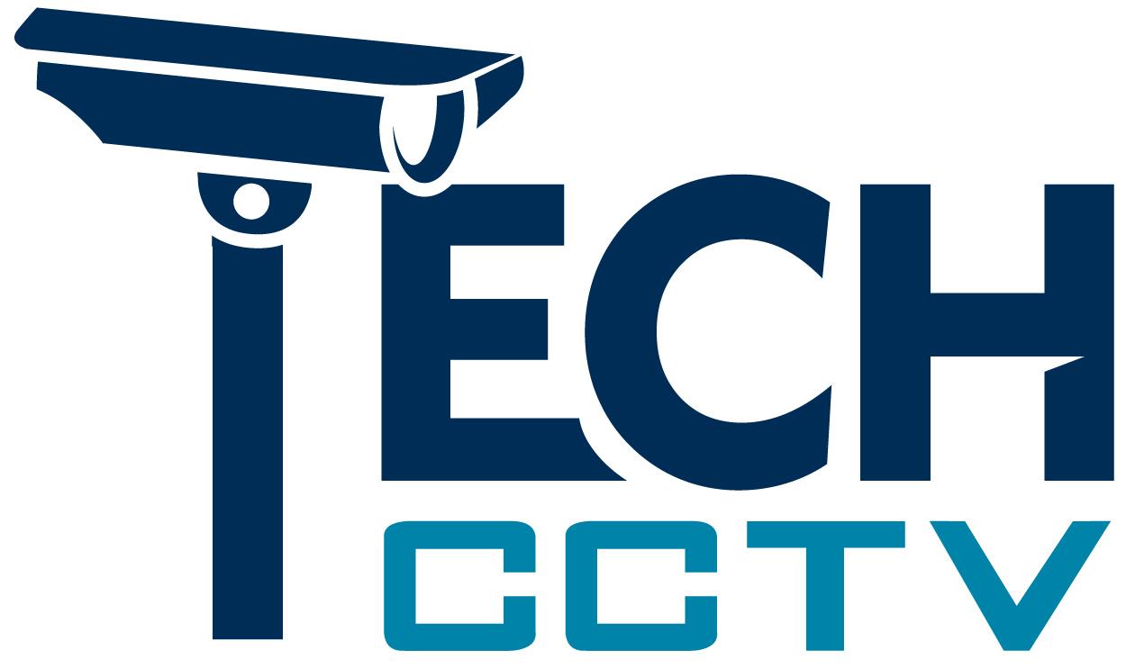 cctv logo clipart best