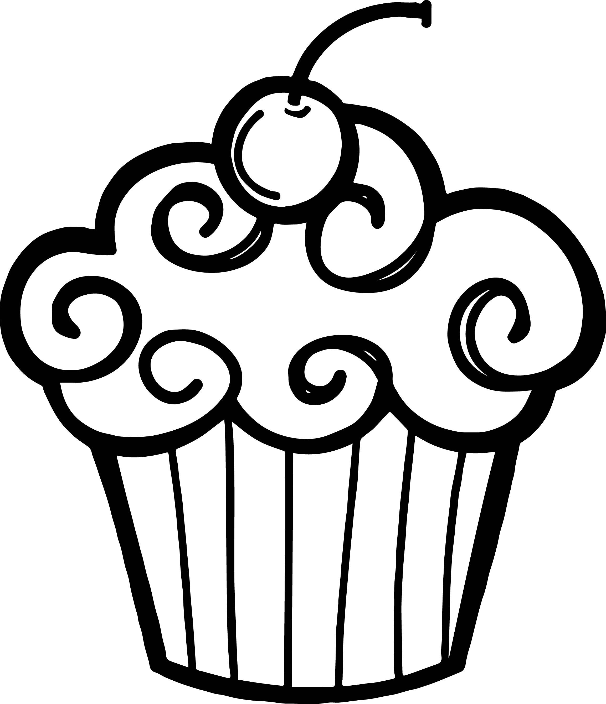 cupcake outline clip art clipart best bake sale clip art images free bake sale clipart with cakes