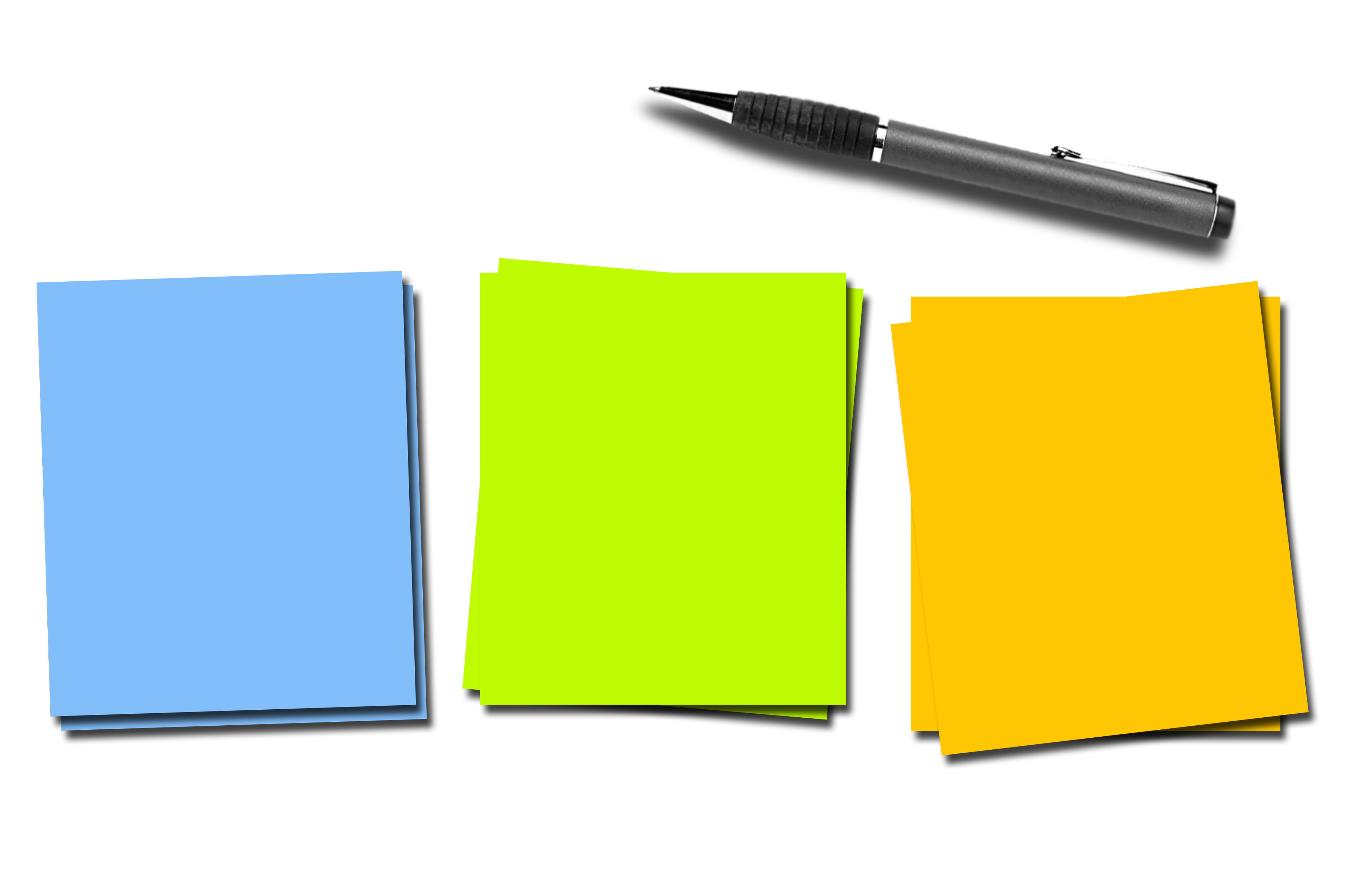 Free Post It Note Png, Download Free Clip Art, Free Clip Art on Clipart  Library