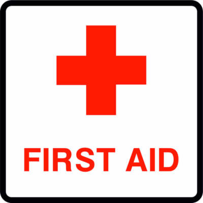 first aid kit logo clipart best first aid clip art images free first aid clip art template