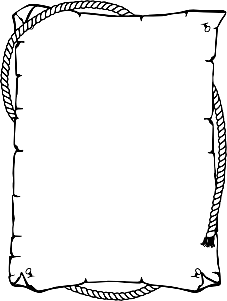 background hitam putih clipart best clipartbest