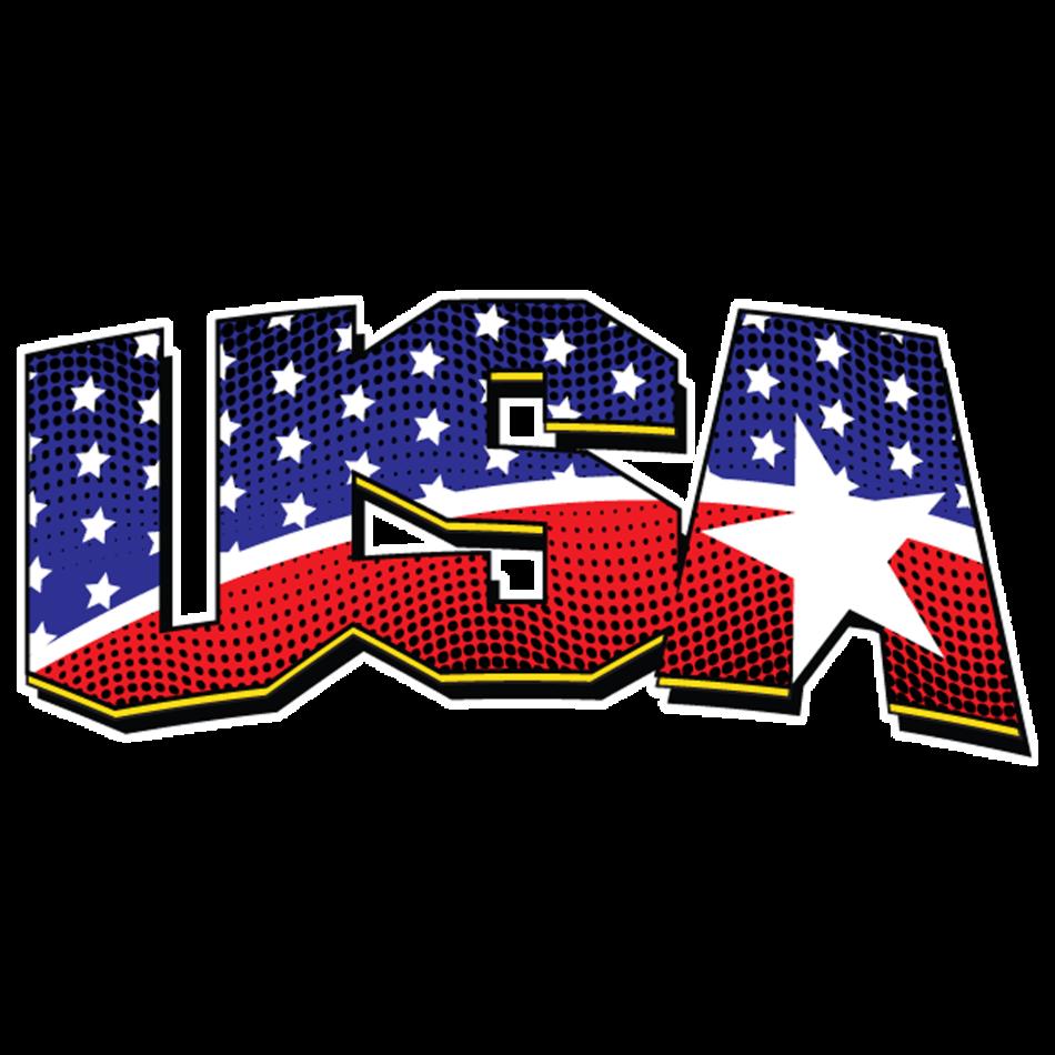 Design Of U.s.a - ClipArt Best
