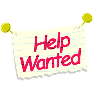 Wanted Clip Art Download Fre - ClipArt Best