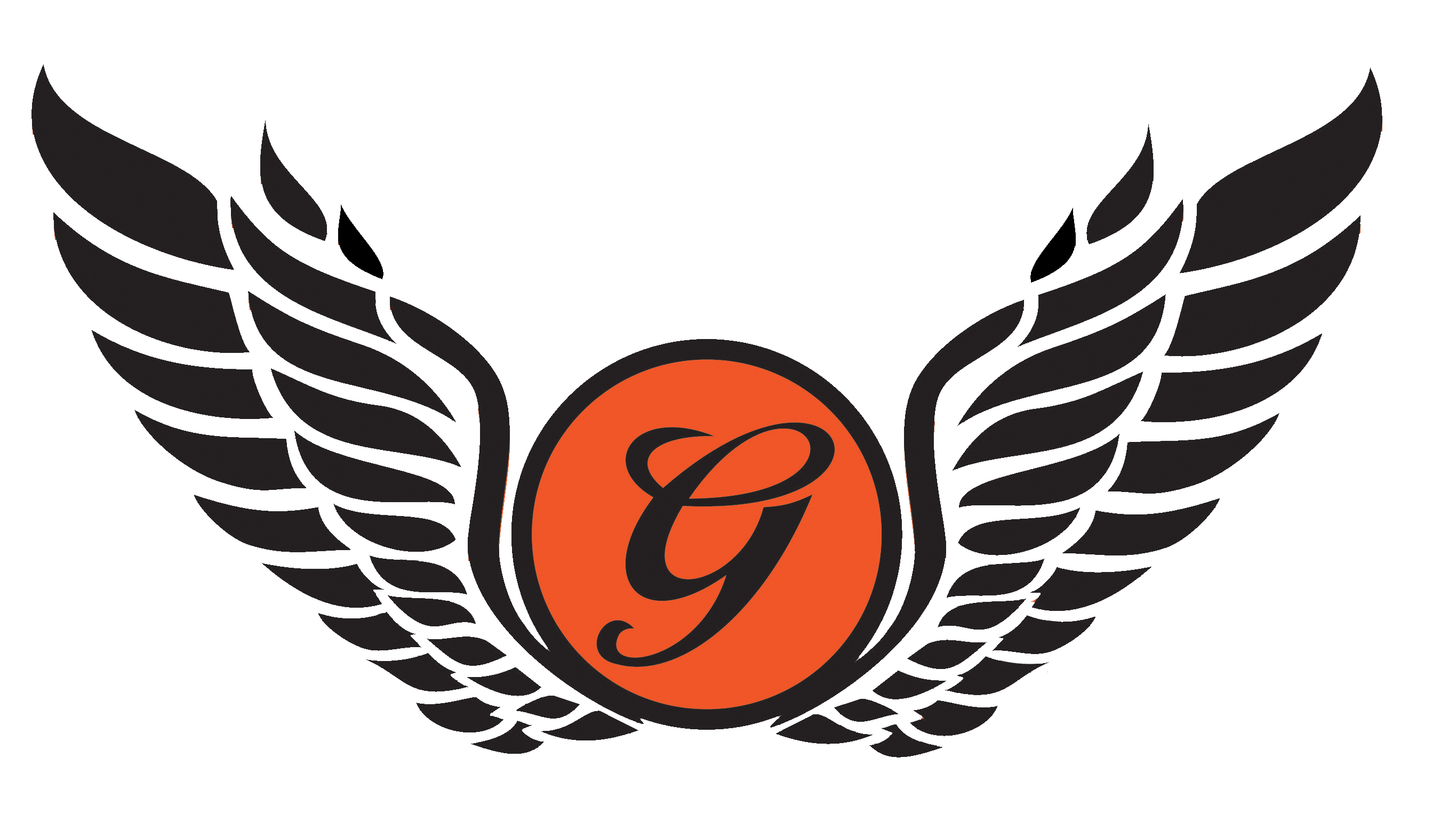 wing logo png clipart best