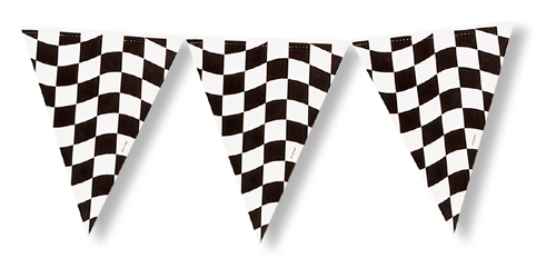 free race car flag clip art - photo #23