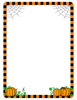 thanksgiving door banner