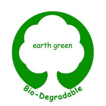 research papers on biodegradable plastics View bioplastics research papers on academiaedu for free  they are used in various ways similar to many non-biodegradable petrochemical plastics currently in use.
