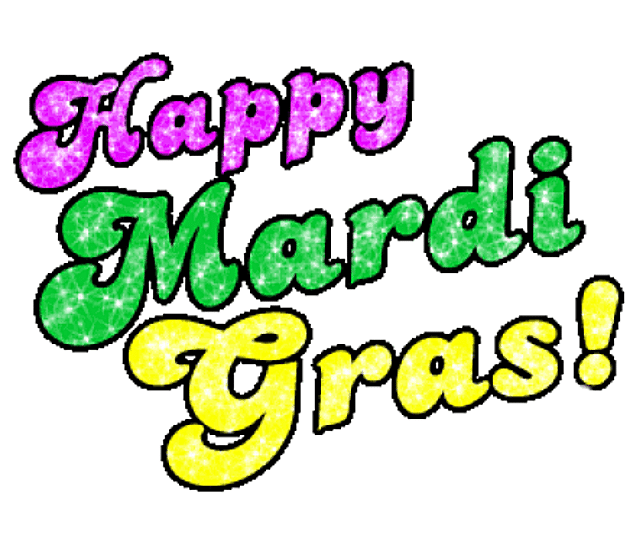 Free Mardi Gras Clip Art To celebrate Fat Tuesday - ClipArt Best ...