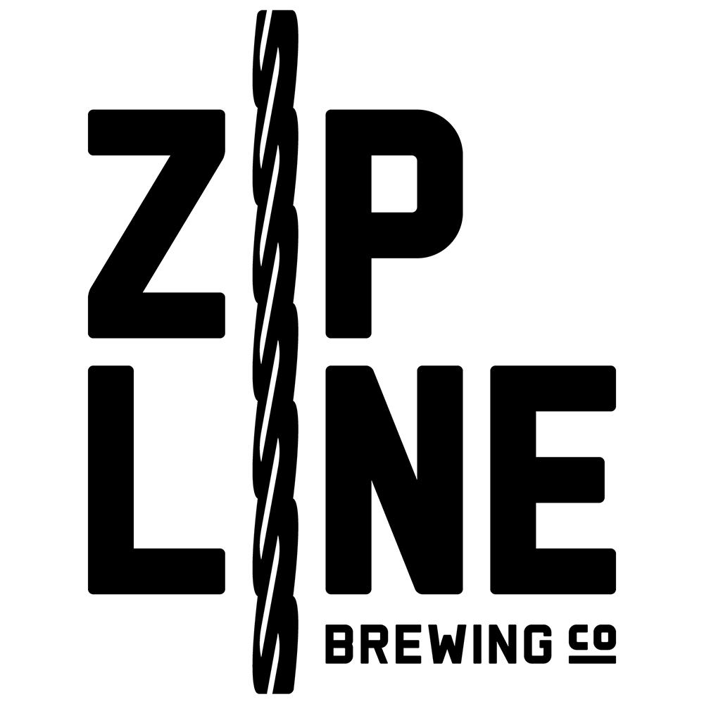D Line Drawings Zip : Zip line clip art clipart best