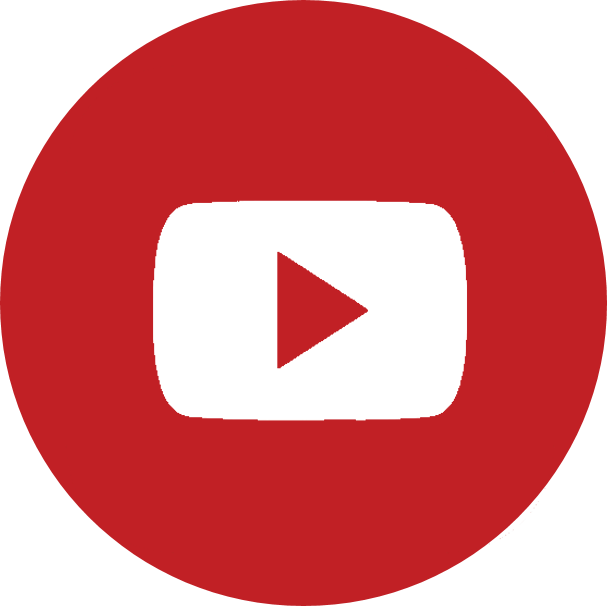 Play, youtube, youtube app logo, youtube logo, youtube play button ...