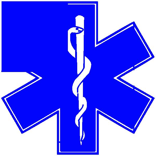 vector medical symbol clipart best