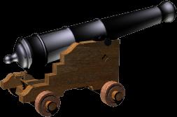 Clip Art Cannon Clip Art cannons clipart best cannon tumundografico