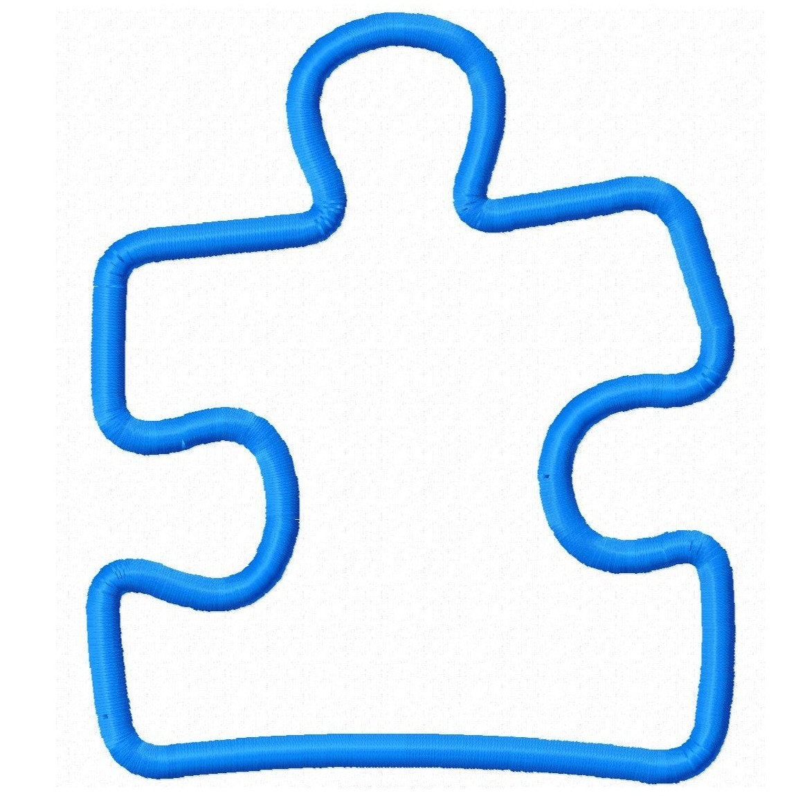 25 blue puzzle piece autism . Free cliparts that you can download to ...