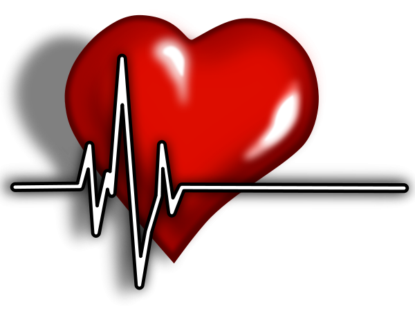 10 heart attack clip art free cliparts that you can download to you ...