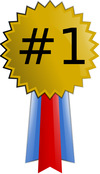 free clipart gold medals - photo #15