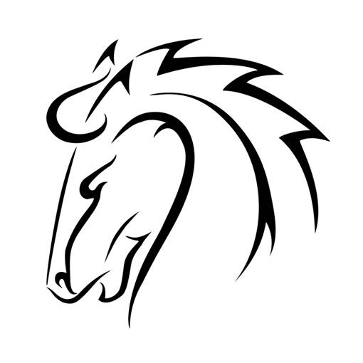 13 horse logo . Free cliparts that you can download to you computer ...