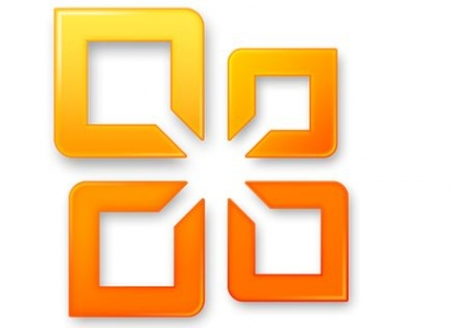 Microsoft office clipart images clipart best for Office 2010 clipart