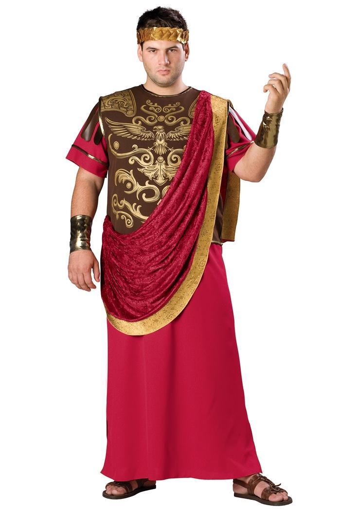 Emperor Greek - ClipArt Best