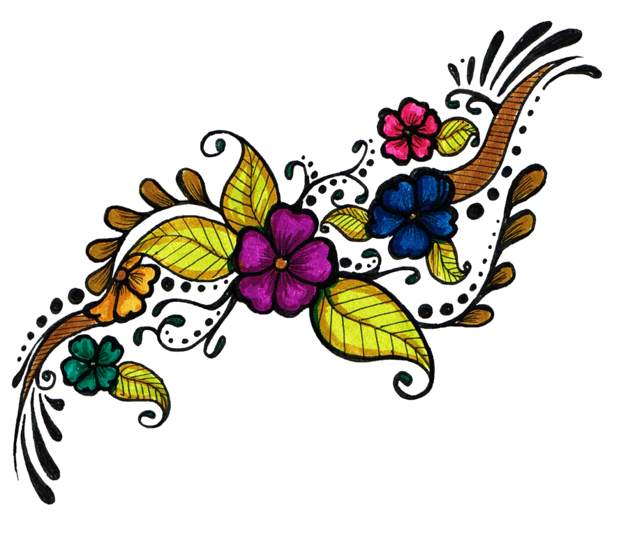 Tattoos Design Png