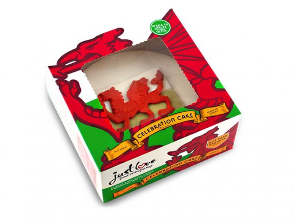 Welsh Images For Birthday - ClipArt Best