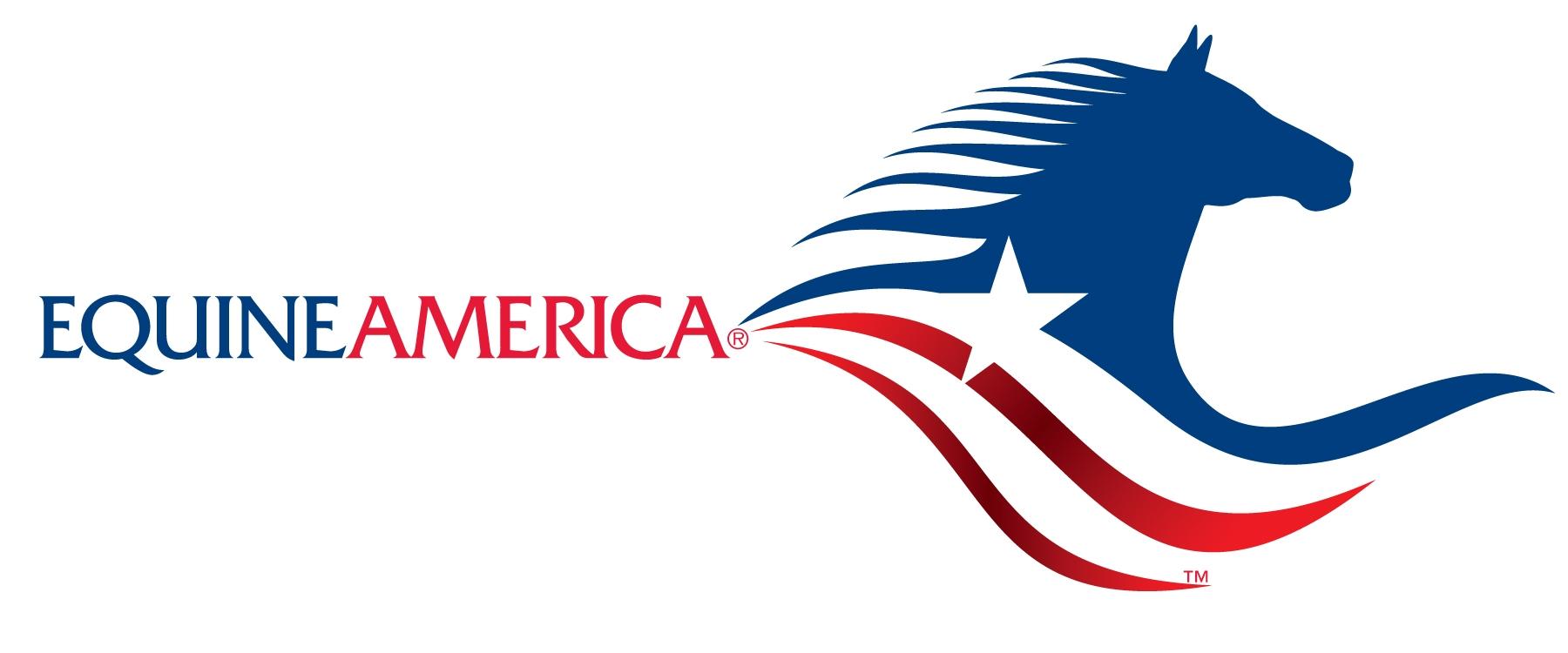 Equine Logo Design Free