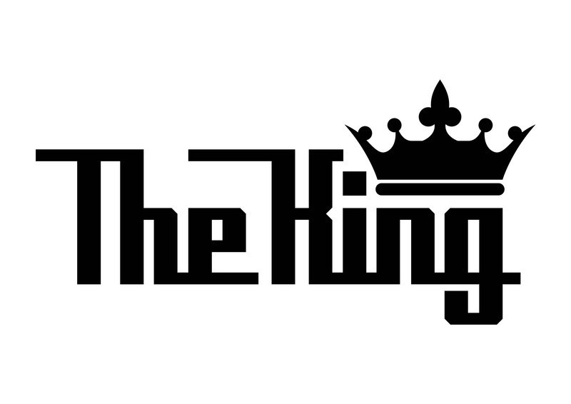 King Logo - ClipArt Best