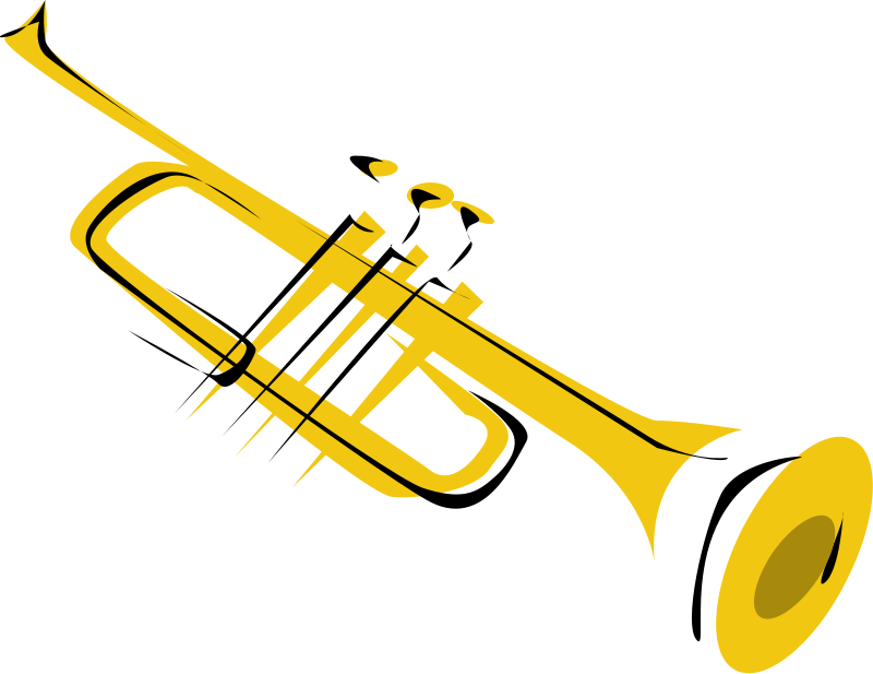 Clip Art Jazz Clipart jazz clip art clipart best free download on clipart