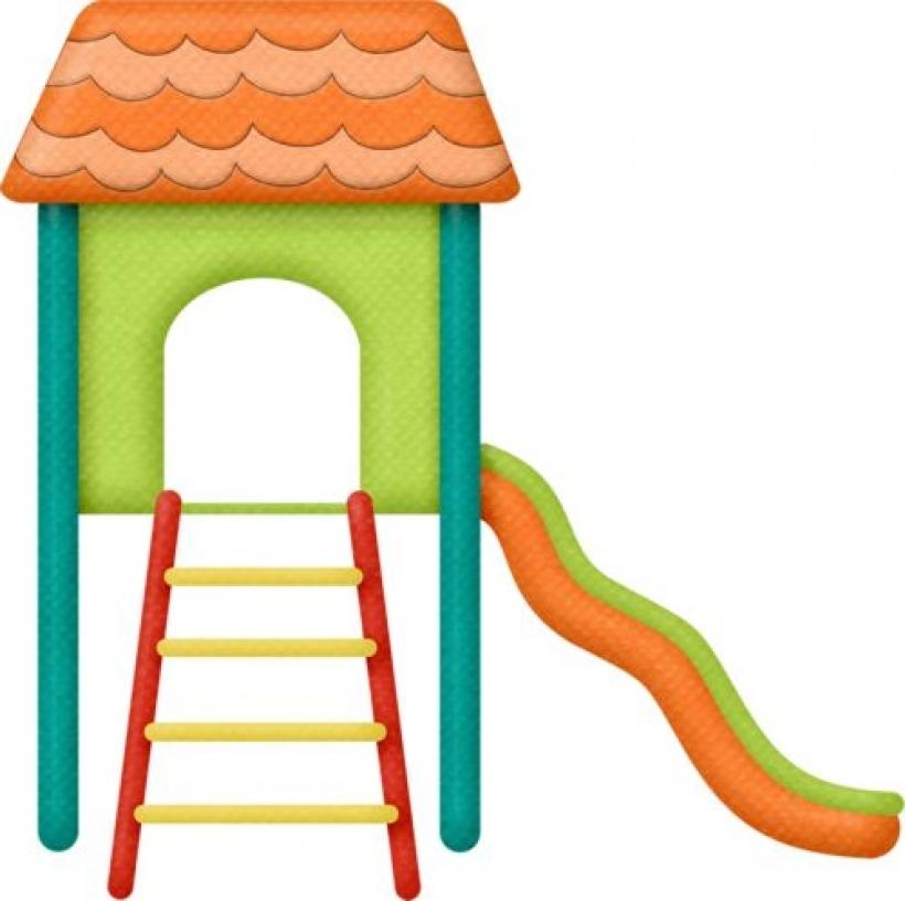 Clip Art Playground Clip Art playground clip art clipart best art