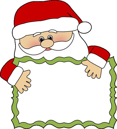 Secret Santa Clip Art - ClipArt Best  Secret