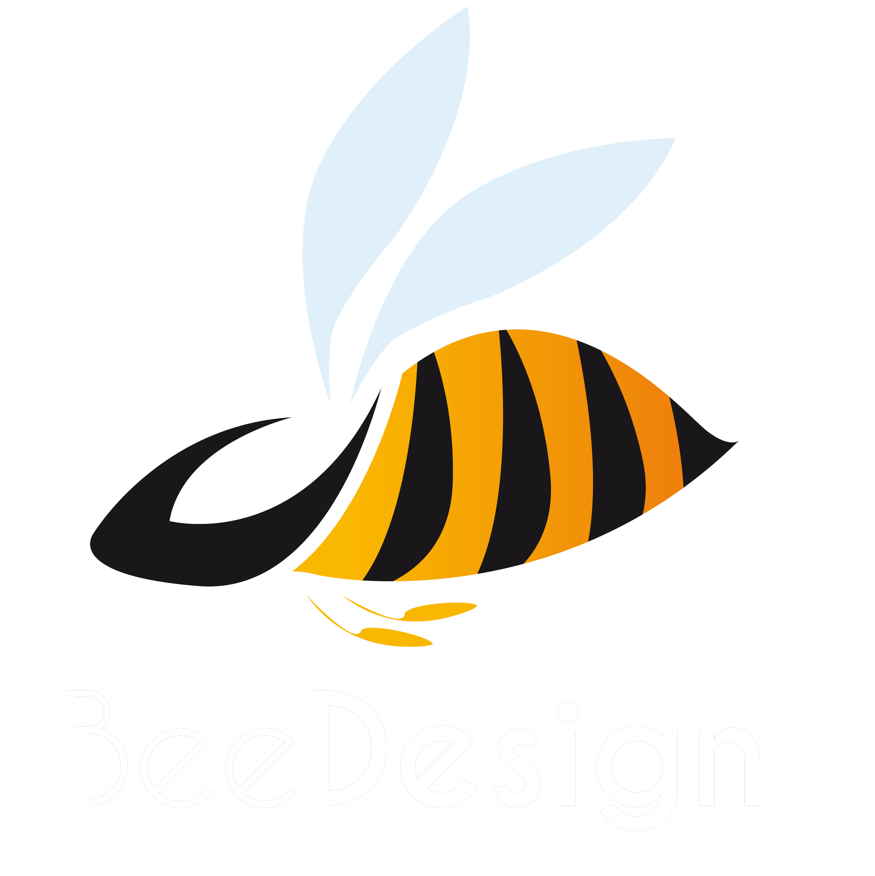 bee logos clip art - photo #40