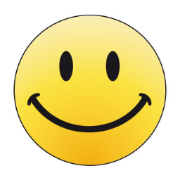 Super Happy Face (@Superhappyface1) | Twitter