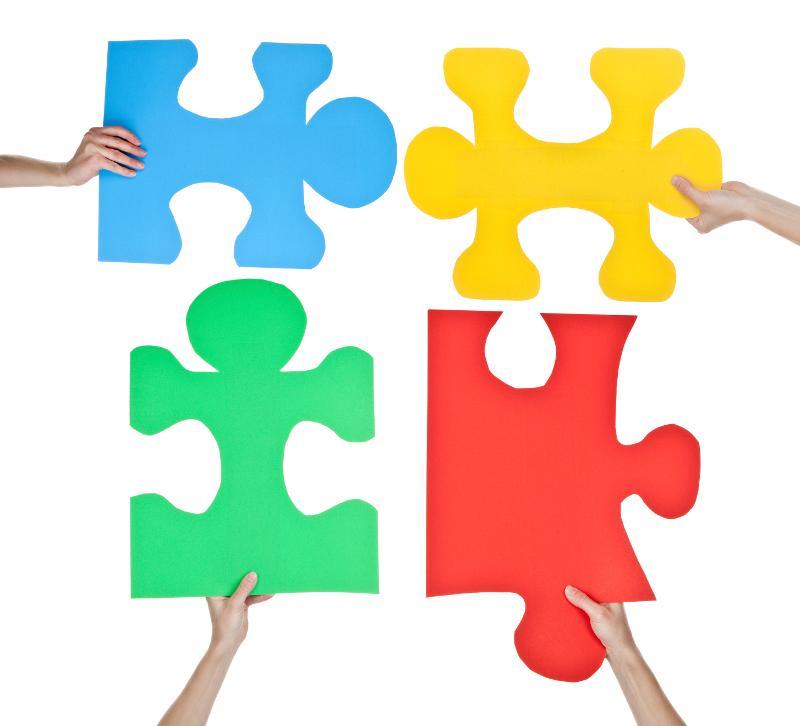 autism colors clipart best autism awareness clipart free autism awareness clipart