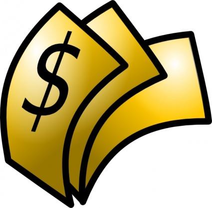 download pics of money