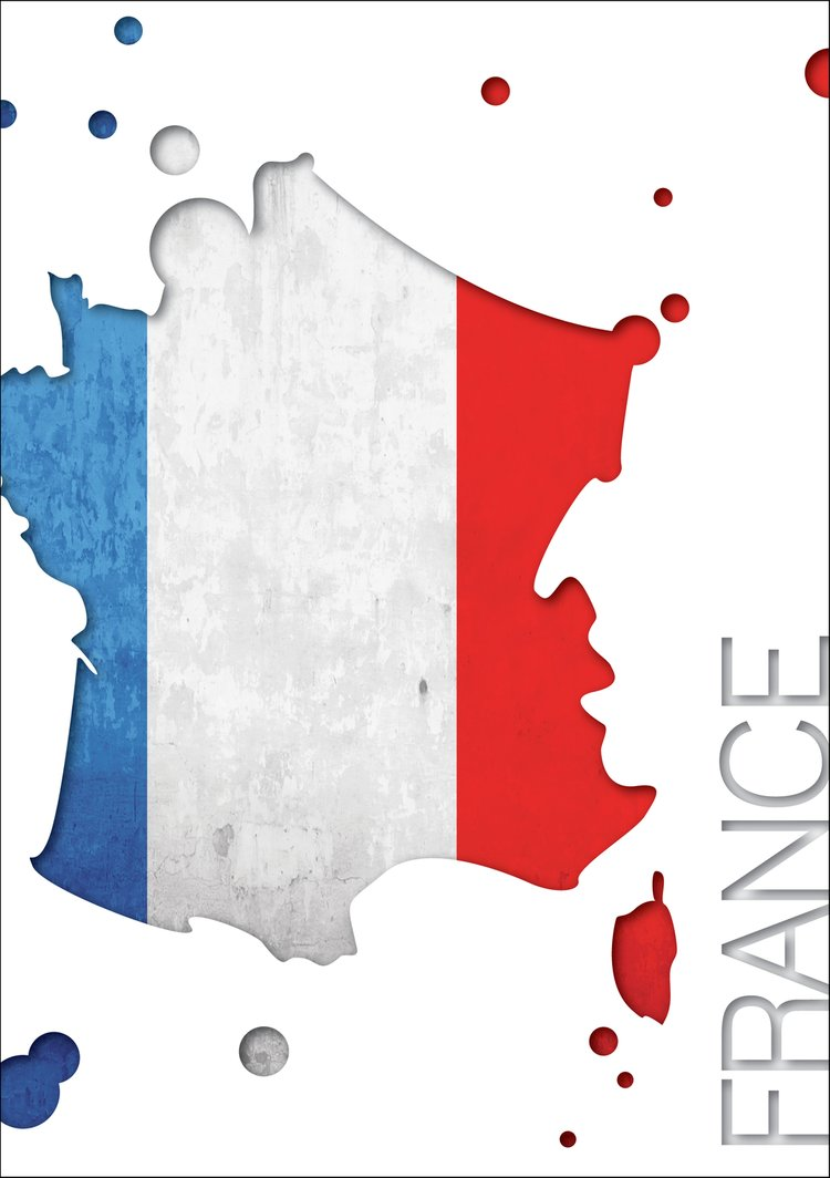 outline french flag clipart best clipart best france flag clip art blank france flag clipart