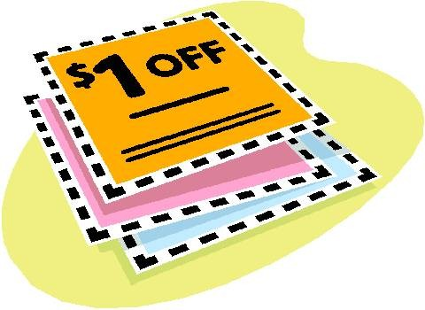 Art com coupon codes