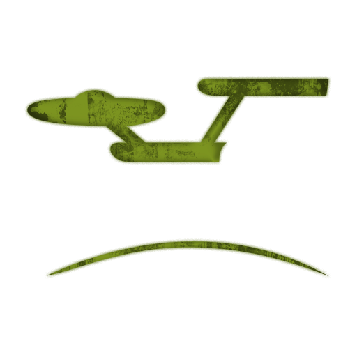 star trek clip art free . Free cliparts that you can download to you ...