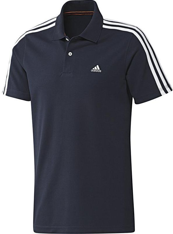 Adidas Polo T Shirts - ClipArt Best