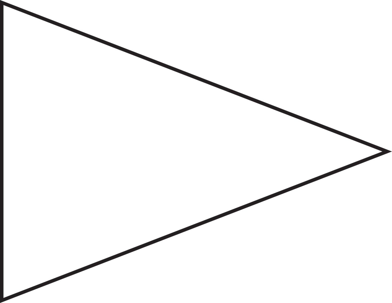 blank banner - photo #27
