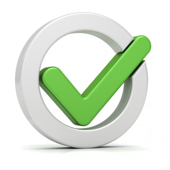 Check vehicle maintenance history card