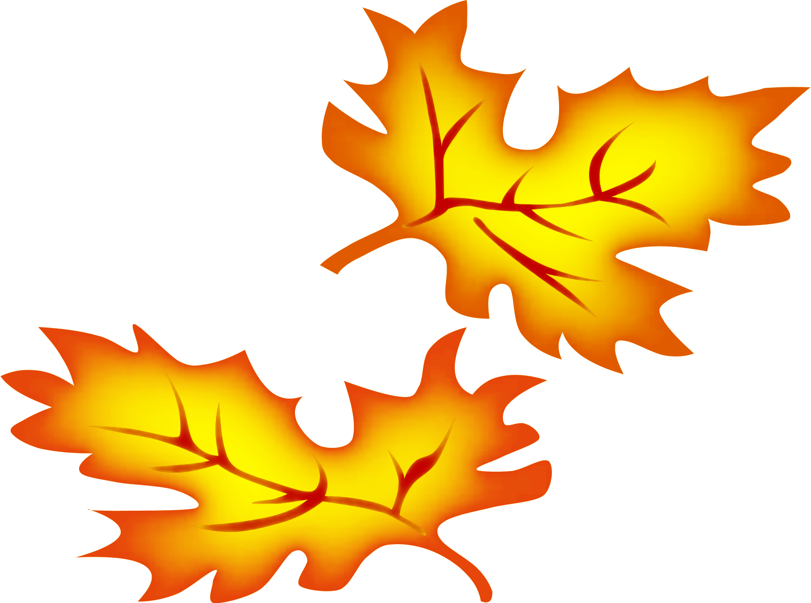 free autumn clipart images - photo #42