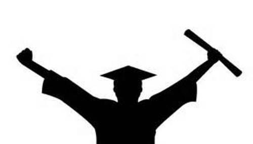 Graduation Clip Art 2014 Download Page Best Home Design ... - ClipArt ...