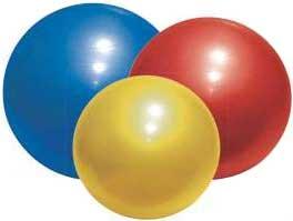 exercices avec ballon de gymnastique et conseils d 39 clipart best clipart best. Black Bedroom Furniture Sets. Home Design Ideas