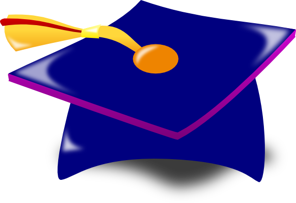 funny graduation clip art - photo #48