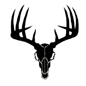 Barbie Stencil likewise Deer Skull Decals additionally Collectionbdwn Buck Deer Silhouette Vector besides Resources tervis   showdesignimage further Browning Hunting Logos. on camo deer head clip art
