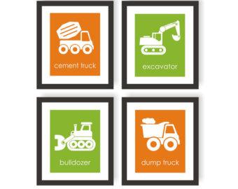 construction truck - ClipArt Best - ClipArt Best
