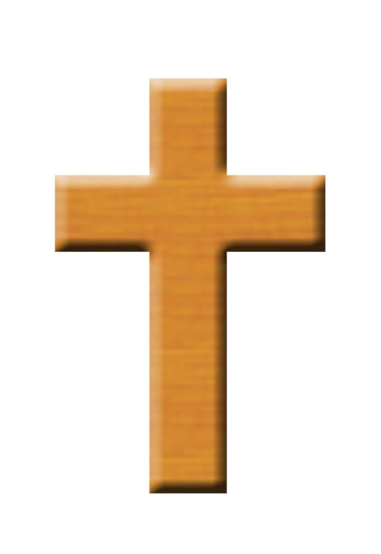 free cross clipart graphics - photo #6